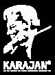 logo_karajan_white_noframe