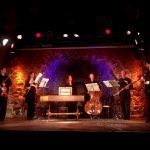 Neues Bachisches Kollegium Musicum (NBCM)
